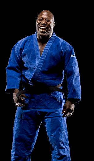 Judo Jiu Jitsu Martial Arts