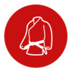 Tampa Florida Judo - Free Trial