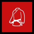 Tampa Florida Judo - Free class