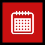 Tampa Florida Judo - Schedule Class