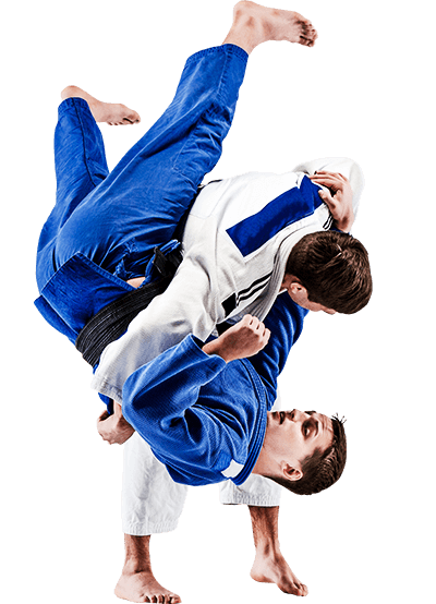Tampa Florida Judo